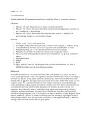 ENSC 101 Lab 2 Closed Terrariums Instructions(1).docx