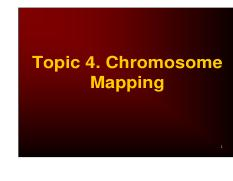 topic04_chromosome_mapping_colourv