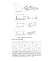 106_tStructural Steelwork Design to Limit State Theory