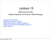Lecture13notes