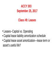class 8 - leases BEFORE.pptx