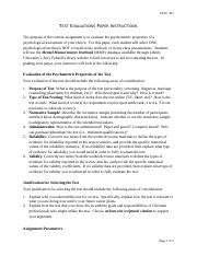 PSYC421_Test_Evaluation_Paper_instructions(1) (2).docx