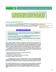 Kieso13E_Ch21_Alternative_Lessor_Accounting & Solutions-21