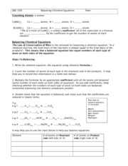 14_-_Balancing_Chemical_Equations_
