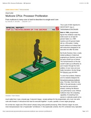 Multicore_CPUs_Processor_Proliferation-IEEE_Spectrum