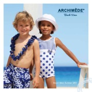 catalogue-archimede-S2013