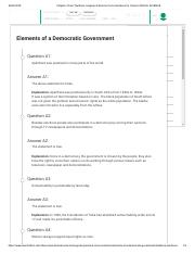 Chapter 4 from Textbook Longman Panorma Civics Solutions for Class 6 SOCIAL SCIENCE 1.pdf