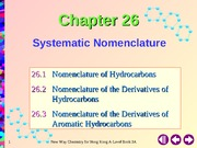 Ch26_-_Systematic_nomenclature