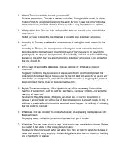 -Civil Disobedience- Response Questions.pdf