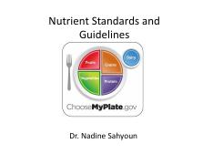 09-10-2014 Nutrition Guidelines.pdf