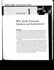 Mishkin-Why study Financial Markets(1)(1).pdf