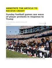 NFL PROTESTS.docx