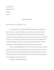 Shakespeare Research 17.pdf