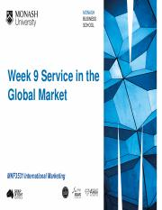 MKF3531 Week   9 service Marketing moodle.pdf