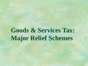 10 - GST_Relief