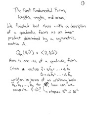differentialgeometry10