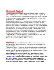 Research topics.pdf