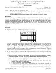 CSCI3220_2014Fall_Assignment5.pdf