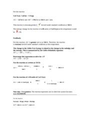 11.5_C_GibbsHelmholtz Equation Calculations