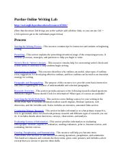 Purdue Online Writing Lab (1).docx