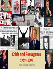 eoc_staar_13_crisis_and_resurgence_1969-2000.pptx