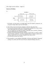ECON1001_after_chapter_exercises_solutions_ch_10