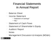 321Class02-Financial%20Statements0