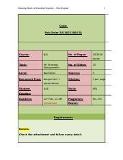 8601 pdf - B Ed 1 YEAR GENERAL METHODS OF TEACHING UNIT 19