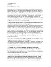 Essay on judicial activism in india pdf