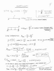 Strength of Materials_ENGN_2060_2016_HINTS_HW#9