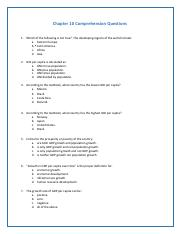 Chapter 10 Comprehension Questions.pdf