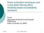 Power_estimation