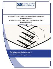 Employee Relations 1_Workbook_v1.2.pdf