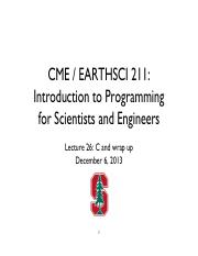 CME211_Lecture26 C and wrap-up.pdf