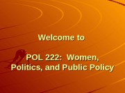 What_is_PublicPolicy