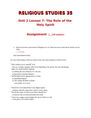 RS35Unit2Lesson7Assignment.rtf