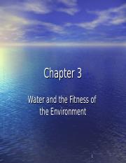 03-water text.ppt