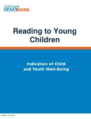 Reading_to_Young_Children.pdf