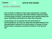 Ch13-life-in-ocean-grsn-text