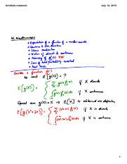 1_d_miscellaneous_incl_variance