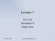 S08_Lecture07