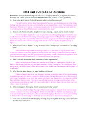 Hayley McIntyre - 1984_Part_Two_ch_1-5_questions.docx