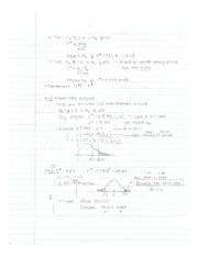 STAT 118_Midterm Notes_pg2