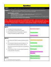 None//Marque A/érobic Step Board 3 Niveaux R/églables /Étapes Exercice Absorbe les Chocs Antid/érapant Yoga Sport Planche dentra/înement