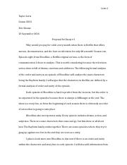 Proposal for Essay #1.docx