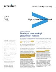 Creating a More Strategic Procurement Function.pdf