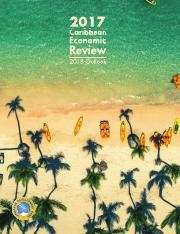 CDB 2017 Caribbean Economic Review and 2018 Outlook.pdf