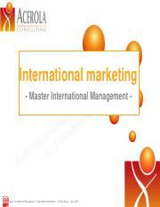 Jerome Henry - IAE Grenoble - MIM -International marketing - nov 2016.pdf