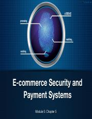 ECOMM12-M5-C5 Security and Payment Systems.pdf