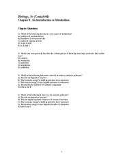 08_Study Guide